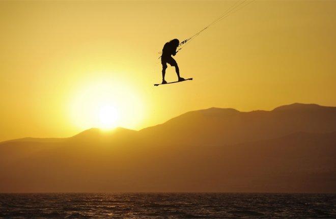Sport- & Aktivreisen